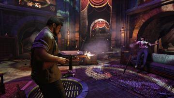 Immagine -3 del gioco Mafia III per Playstation 4