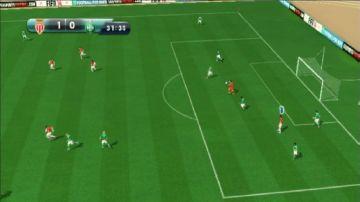 Immagine -1 del gioco FIFA 14 per Nintendo Wii