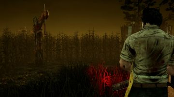 Immagine 0 del gioco Dead by Daylight per Playstation 4