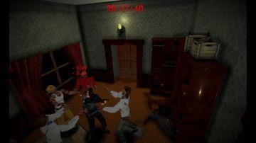 Immagine -3 del gioco Vaccine per Nintendo Switch