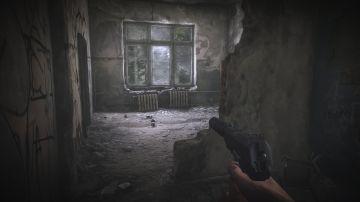 Immagine -5 del gioco Get Even per Xbox One