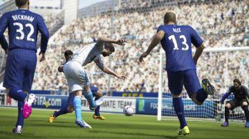 Immagine 0 del gioco FIFA 14 per Xbox One