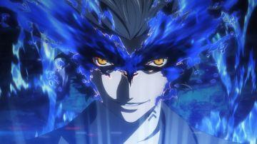 Immagine -1 del gioco Persona 5 per Playstation 3