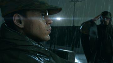 Immagine -3 del gioco Metal Gear Solid V: Ground Zeroes per Playstation 4