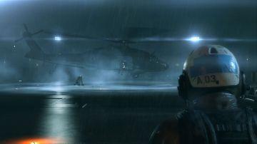 Immagine -2 del gioco Metal Gear Solid V: Ground Zeroes per Playstation 4