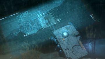 Immagine -1 del gioco Metal Gear Solid V: Ground Zeroes per Playstation 4