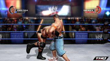 Immagine 0 del gioco WWE All Stars per Xbox 360