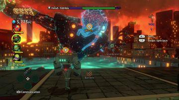Immagine 0 del gioco Teenage Mutant Ninja Turtles: Mutanti a Manhattan per Playstation 3
