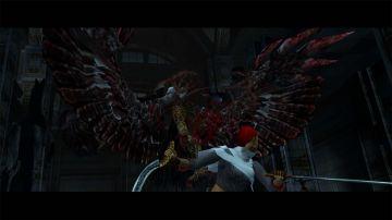 Immagine -5 del gioco Devil May Cry HD Collection per Playstation 4