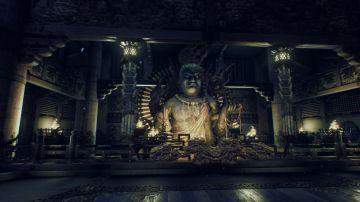 Immagine 0 del gioco Tekken 7 per Xbox One