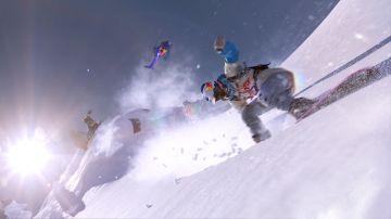 Immagine -5 del gioco Steep per Xbox One