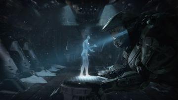 Immagine -5 del gioco Halo 4 per Xbox 360