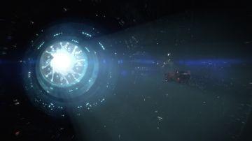 Immagine -2 del gioco Halo 4 per Xbox 360