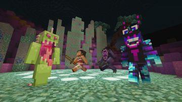 Immagine -3 del gioco Minecraft per Nintendo Switch