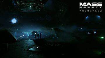 Immagine 2 del gioco Mass Effect: Andromeda per Xbox One
