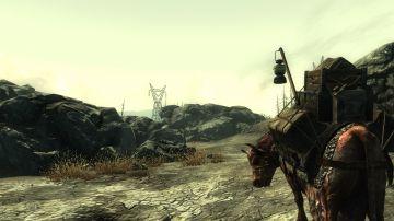 Immagine 0 del gioco Fallout 3 per Playstation 3