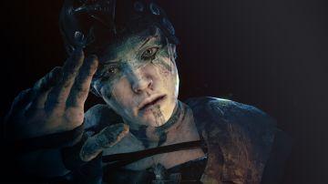 Immagine -2 del gioco Hellblade: Senua's Sacrifice per Playstation 4