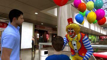 Immagine -4 del gioco Heavy Rain per Playstation 3