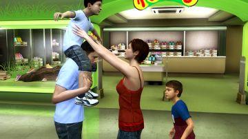 Immagine -2 del gioco Heavy Rain per Playstation 3