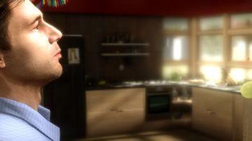 Immagine -1 del gioco Heavy Rain per Playstation 3
