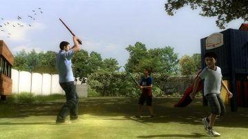 Immagine 0 del gioco Heavy Rain per Playstation 3