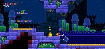 Immagine -3 del gioco Tiny Barbarian DX per Nintendo Switch
