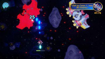 Immagine -11 del gioco Skylanders Imaginators per Xbox 360
