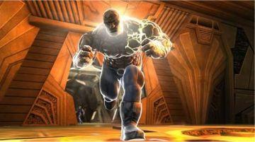 Immagine -5 del gioco I Fantastici 4 The Rise of Silver Surfer per Playstation 2