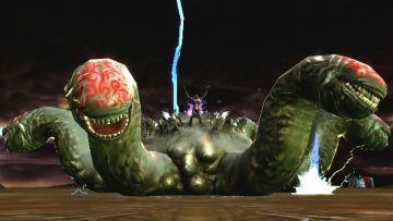 Immagine -1 del gioco Army Corps of Hell per PSVITA