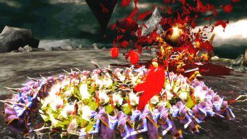 Immagine 0 del gioco Army Corps of Hell per PSVITA