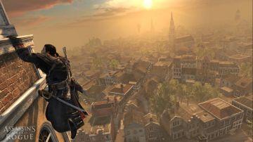 Immagine -5 del gioco Assassin's Creed Rogue per Playstation 3