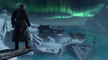 Immagine -2 del gioco Assassin's Creed Rogue per Playstation 3