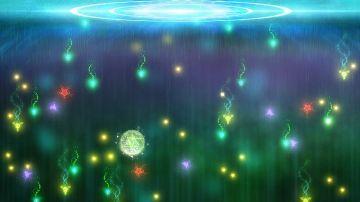 Immagine -2 del gioco Deepak Chopra's Leela per Nintendo Wii