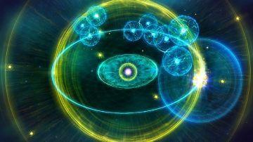 Immagine -1 del gioco Deepak Chopra's Leela per Nintendo Wii