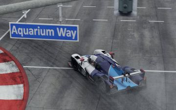 Immagine -14 del gioco Project CARS 2 per Playstation 4