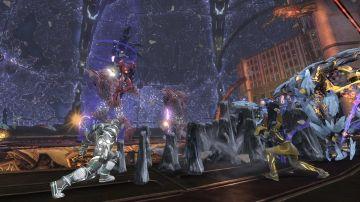 Immagine 0 del gioco DC Universe Online per Free2Play