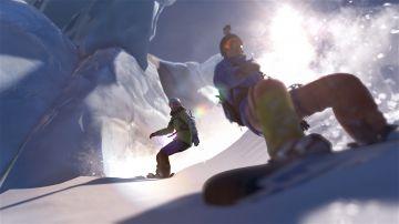 Immagine -2 del gioco Steep per Xbox One