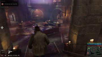 Immagine 9 del gioco Mafia III per Playstation 4