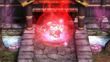 Immagine -9 del gioco GOD WARS: Future Past per Playstation 4