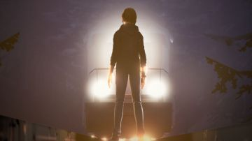 Immagine -3 del gioco Life is Strange: Before the Storm per Playstation 4
