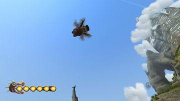 Immagine -5 del gioco Dragon Trainer 2 per Nintendo Wii