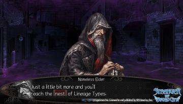 Immagine -4 del gioco Stranger of sword city per PSVITA
