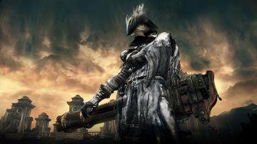 Immagine -3 del gioco Bloodborne per Playstation 4