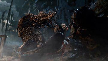 Immagine -4 del gioco Bloodborne per Playstation 4