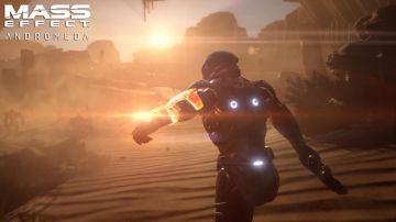 Immagine -4 del gioco Mass Effect: Andromeda per Xbox One