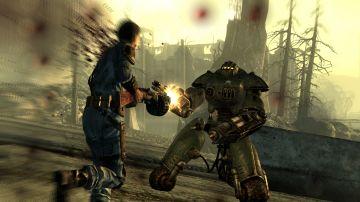 Immagine -2 del gioco Fallout 3 per Playstation 3