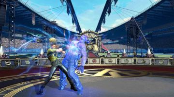Immagine 4 del gioco The King of Fighters XIV per Playstation 4