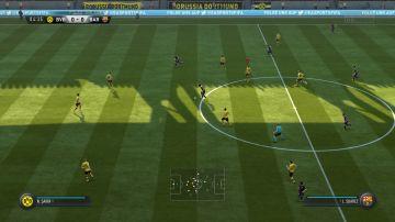 Immagine -1 del gioco FIFA 18 per Nintendo Switch