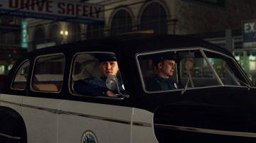 Immagine -1 del gioco L.A. Noire per Nintendo Switch