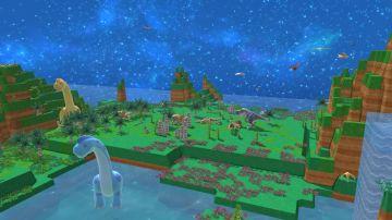 Immagine -6 del gioco Birthdays the Beginning per Playstation 4